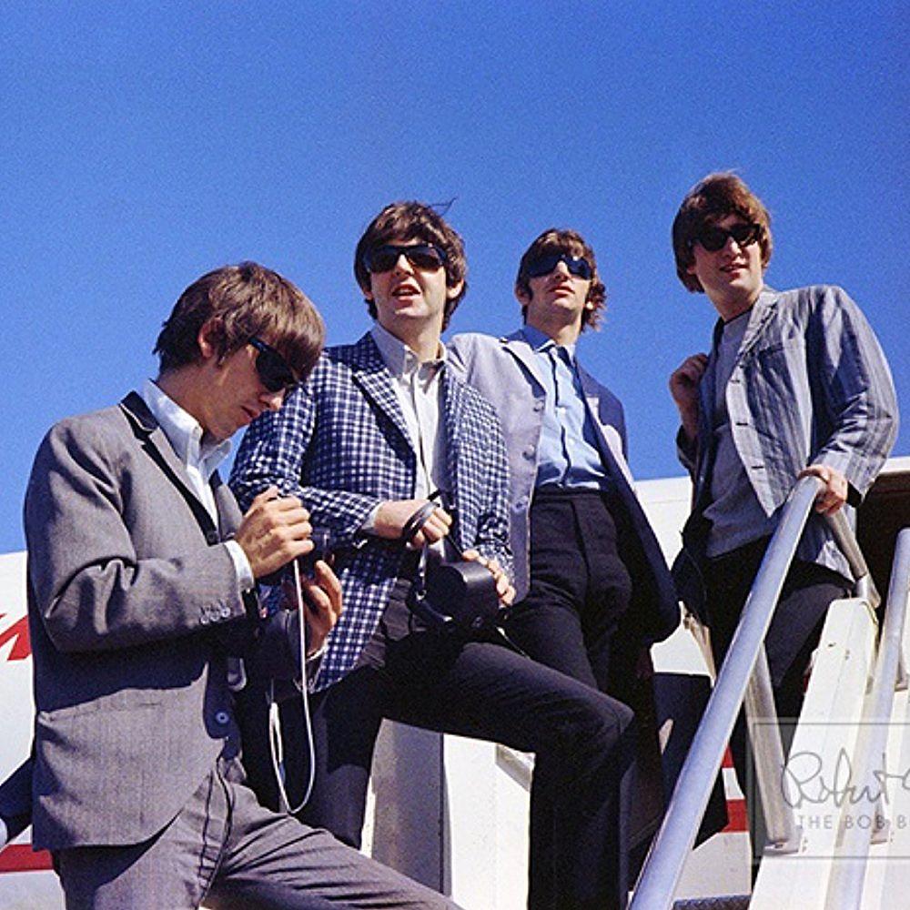 Film arról, miért rajongunk a Beatles-ért
